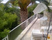 A2 terrace